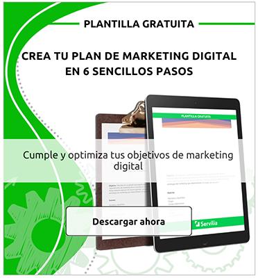 CTA-PL-plan-mkt-digital