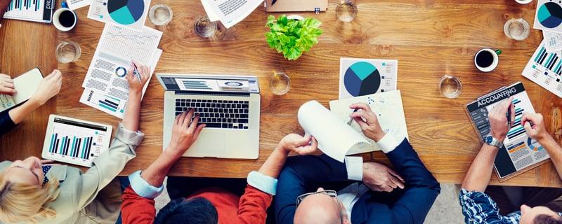 Marketing industrial 8 tipos de contenidos para aumentar las ventas