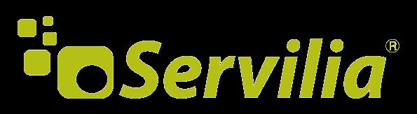 Servilia - Agencia de Inbound Marketing