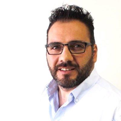 Victor Manuel Gañán - CEO de Servilia